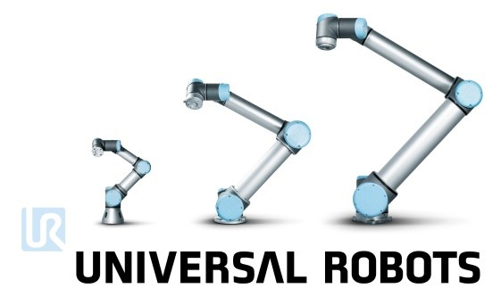 <strong>Studying Universal Robots perspectives</strong>